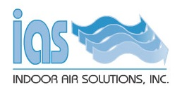 Indoor Air Solutions, Inc