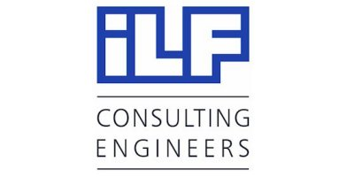 ILF Consulting Engineers (ILF)