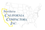 Northern California Compactors, Inc