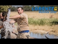 First Lorentz Solar Pumping for Irrigation Video