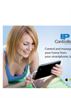 IP Controller Modules Brochure