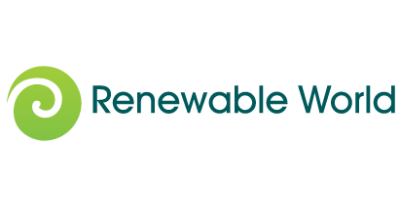 Renewable World