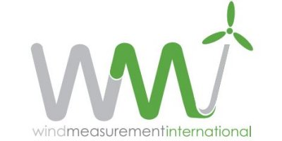 Wind Measurement International