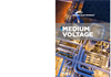 Power Electronics - Model VS65 Series - Medium Voltage Soft Starter- Brochure