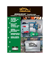 TIGERFLOW - - Irrigation Booster System Brochure