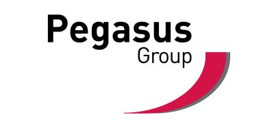 Pegasus Planning Group Ltd