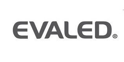 EVALED - Veolia Water Technologies
