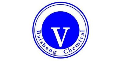 Pingxiang Baisheng Chemical Packing Co., Ltd