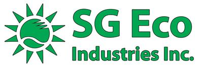 SG Eco Industries