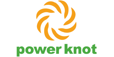 Power Knot LLC
