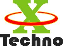 Techno X Co.,Ltd.