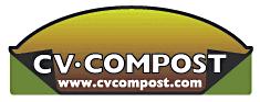 CV Compost