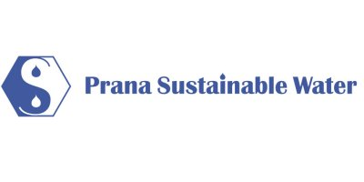 Prana Sustainable Water