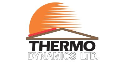 Thermo Dynamics Ltd (TDL)