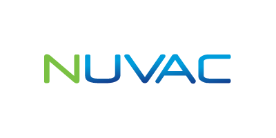 Nuvac Eco-Science Inc