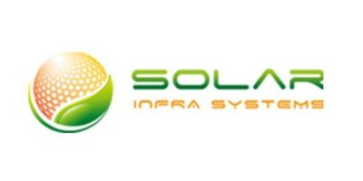 Solar-Infra Systems International Ltd. (SIS)