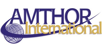 Amthor International