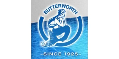 Butterworth, Inc.