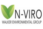 N-Viro - Model 1.0 - 0.5 - 2.5 - Leamington Soil Amendment (LSA) for Processed Sewage