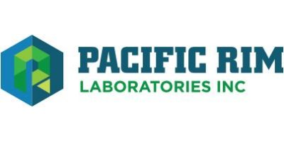 Pacific Rim Laboratories Inc. (PRL)