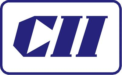 Confederation of Indian Industry - CII