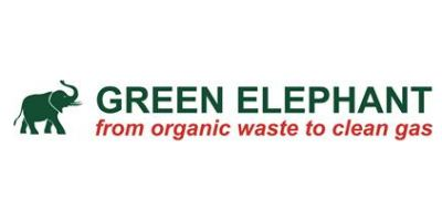Green Elephant Engeneering Pvt. Ltd.