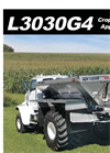 Model L3030G4 - Spreader Brochure