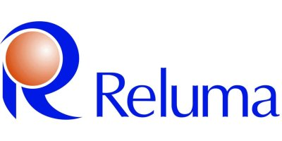 Reluma International GmbH