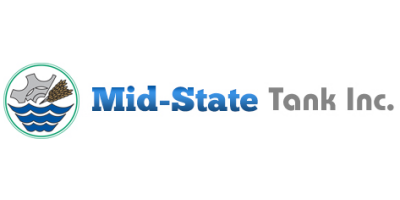 Mid-State Tank Co., Inc.