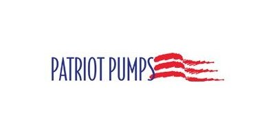 Patriot Pumps