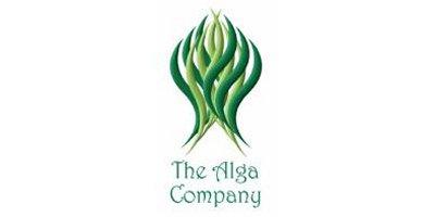 A Alga Companhia Limited