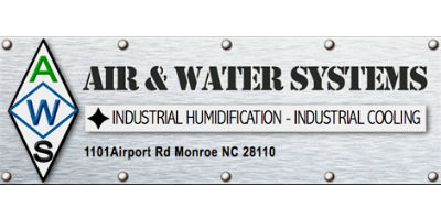 Air & Water Systems, LLC