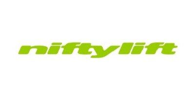 Niftylift Ltd