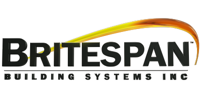 BriteSpan Building Systems, Inc.