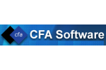 CFA Software - Data Exchange