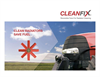 Cleanfix-Information-Brochure