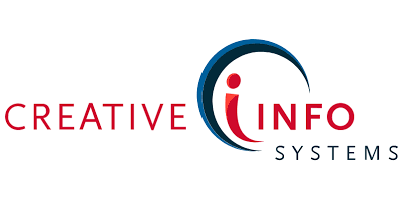 Creative Information Systems, Inc. (CIS)