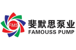 Hebei Famouss Pump Co.,Ltd.