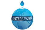 Intersewer UG
