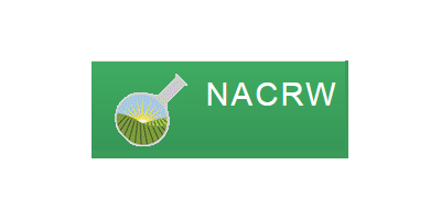 NACRW/FLAG Works, Inc.