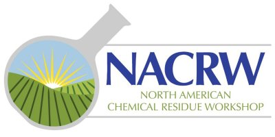North American Chemical Residue Workshop (NACRW)