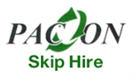Pacon Waste & Recycling  Ltd