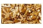 Timber Wood Chips
