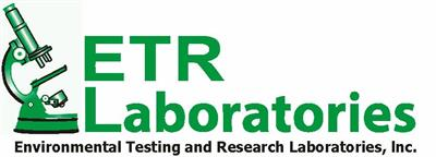 Environmental Testing and Research Laboratories, Inc