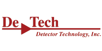 Detector Technology, Inc.