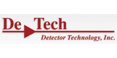 Detector Technology Inc.