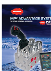 MP2 Advantage Manual (TR09-05)