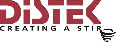 Distek, Inc.