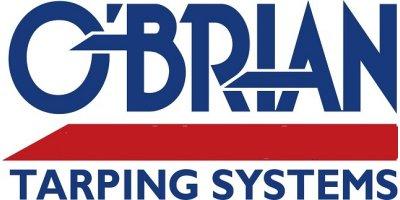 O`Brian Tarping Systems