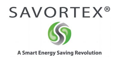 SAVORTEX Ltd